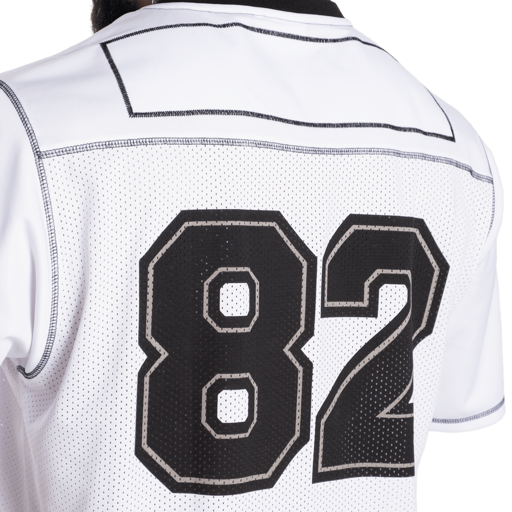 Gallery image of BB Football Tee