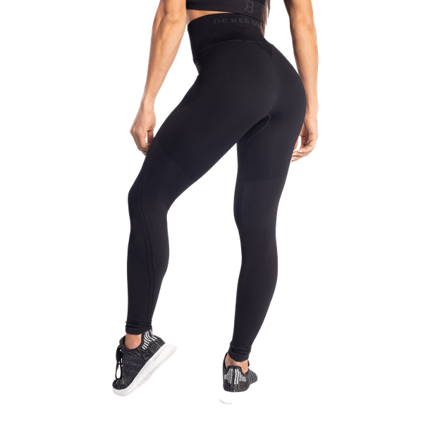 Better Bodies Fitness Apparel And Gym Clothes