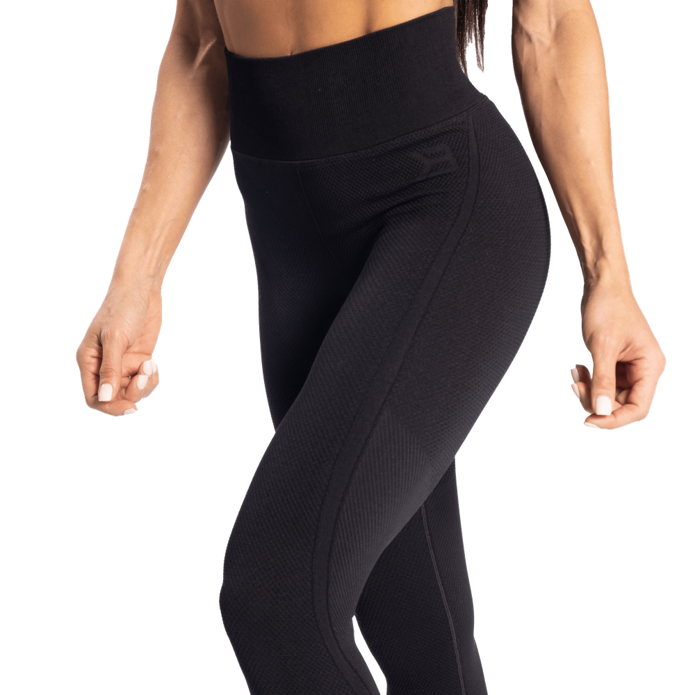 Gallery image of Roxy Seamless Leggings