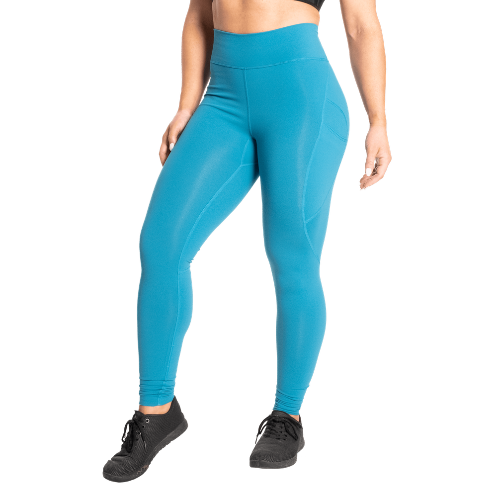 Gallery image of Soho Leggings