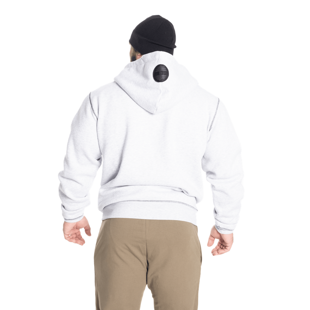 Small image of Graphic Hoodie
