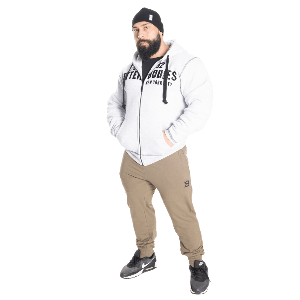 Thumbnail image of Graphic Hoodie