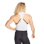 Thumbnail of Better Bodies Fluid Loose Racerback - White