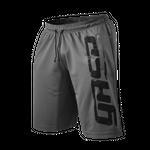Thumbnail of GASP Pro mesh shorts - Grey