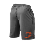 Thumbnail of GASP Pro mesh shorts - Grey