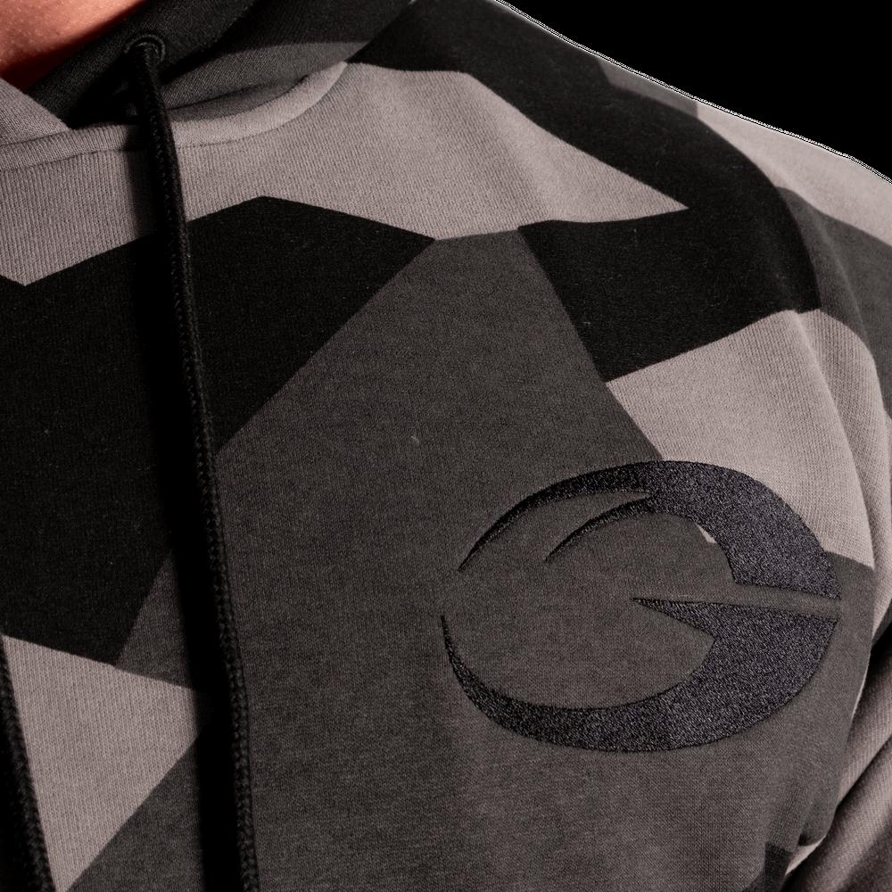 Gallery image of GASP Logo hoodie