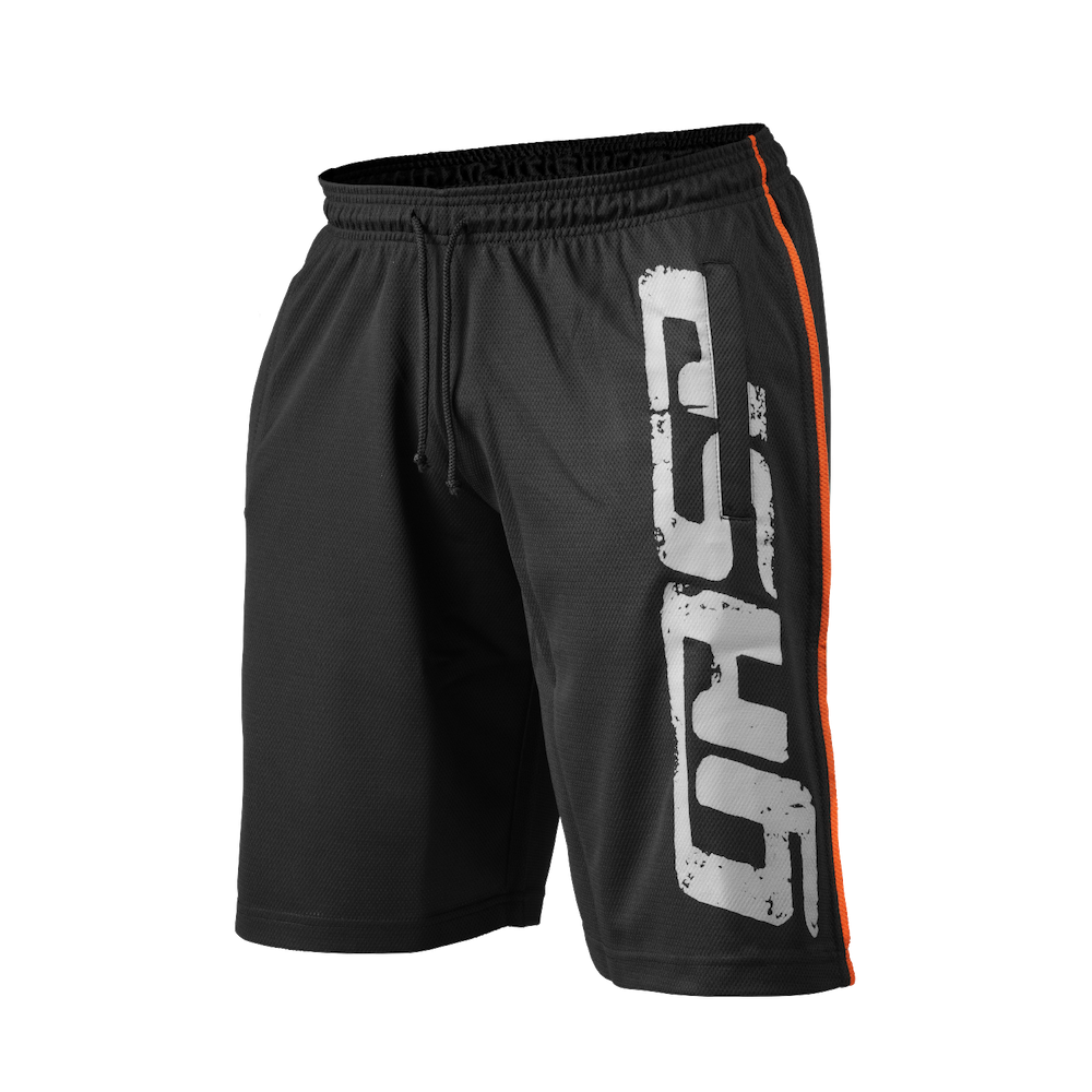 Gallery image of Pro mesh shorts