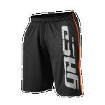 Thumbnail of GASP Pro mesh shorts - Black