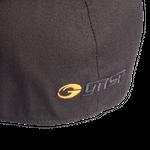 Thumbnail of GASP Gasp Cap - Black/Grey