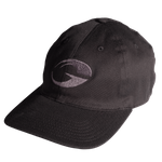 Thumbnail of GASP Gasp Cap - Black/Grey