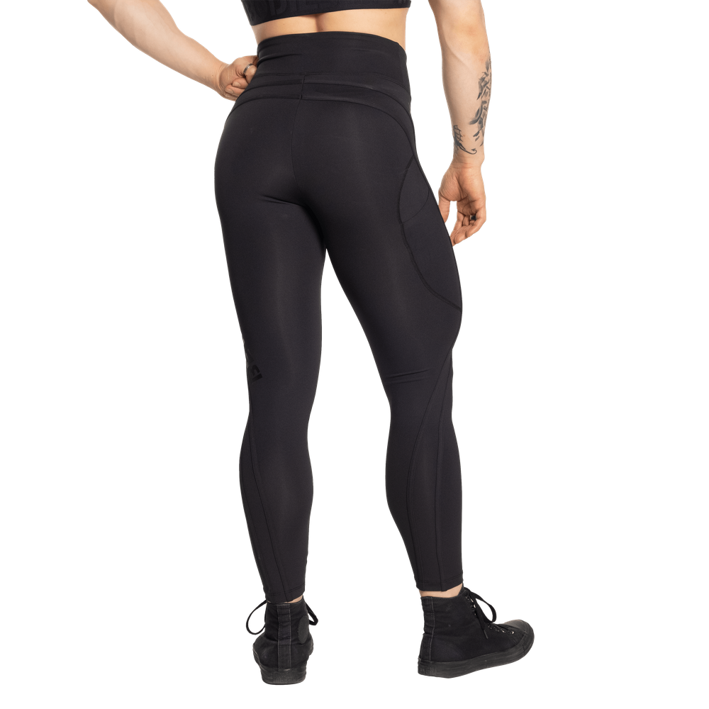Gallery image of Legacy High Tights