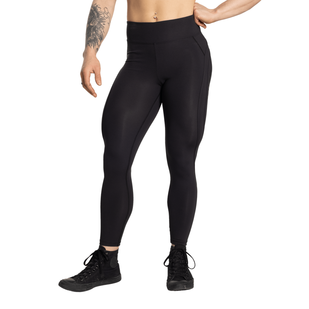 Small image of Legacy High Tights