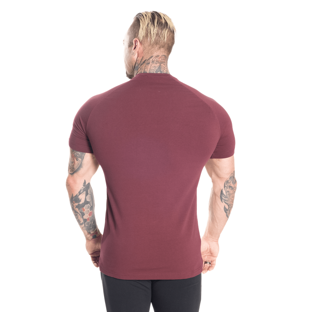 Gallery image of Gym Tapered Tee