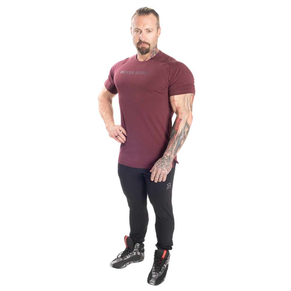 Thumbnail image of Gym Tapered Tee