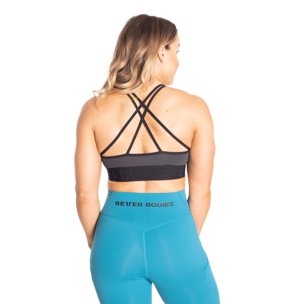Gallery image of Gym Sports Bra