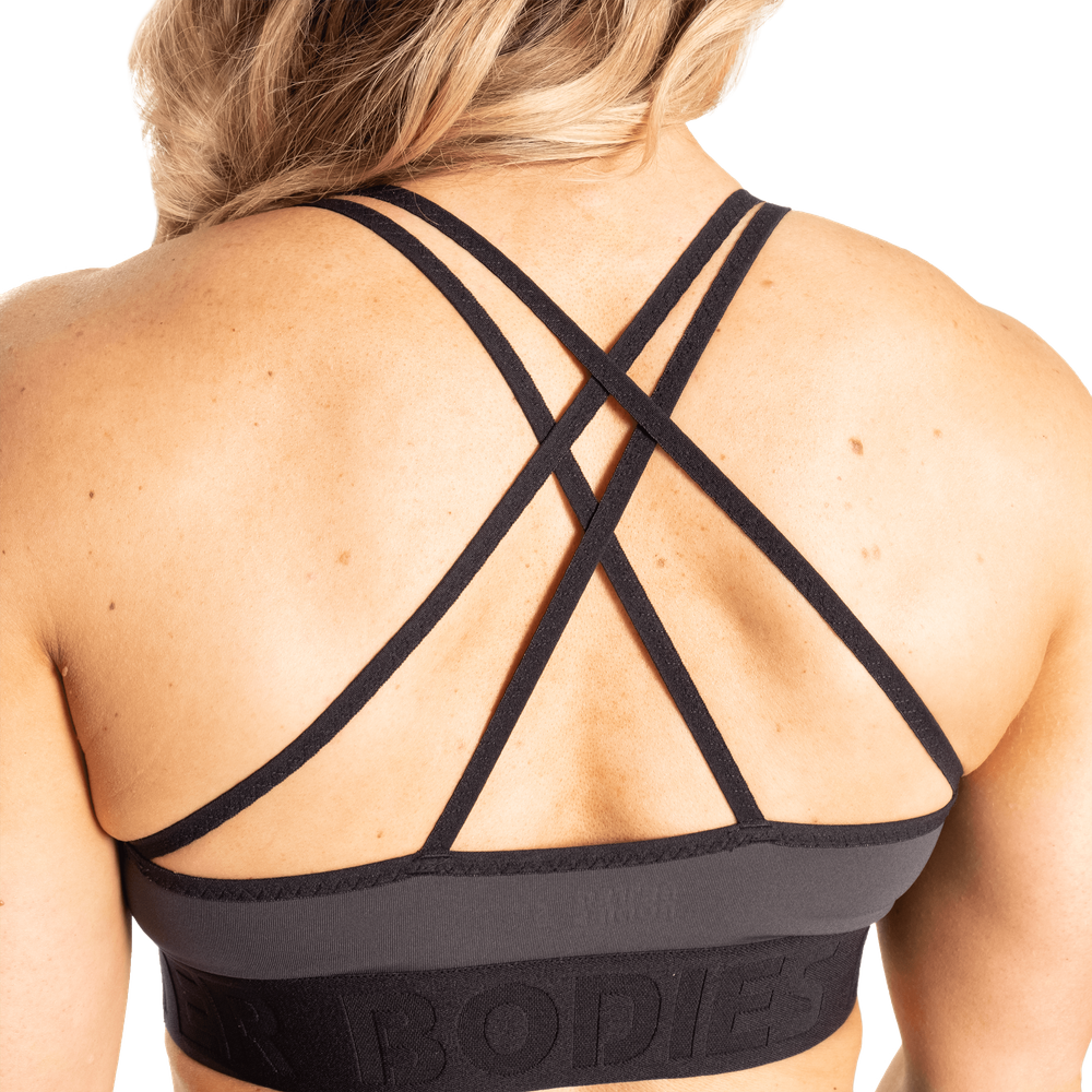 Thumbnail image of Gym Sports Bra