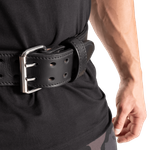 Thumbnail of Better Bodies BB Lifting belt - Black