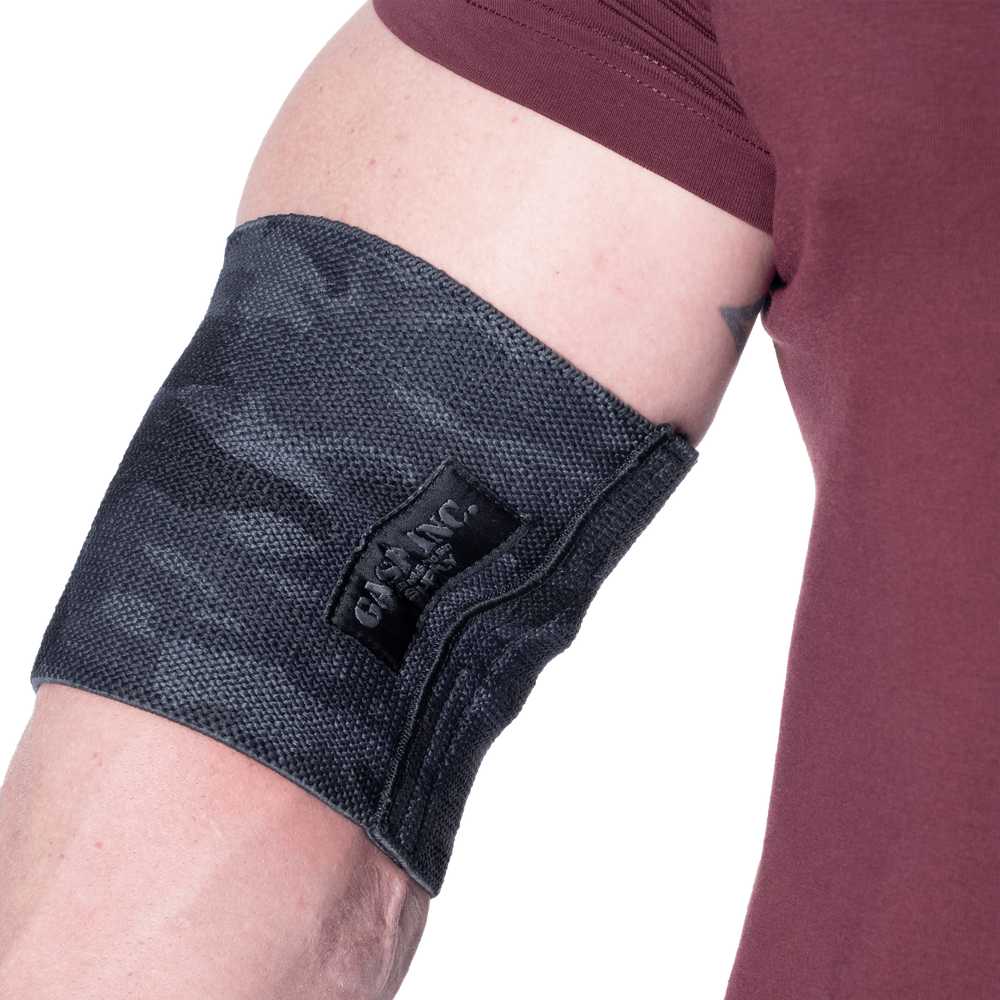Gallery image of Heavy Duty Elbow Sleeve