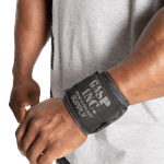 "Thumbnail of GASP Heavy Duty Wrist wraps 18"" - Dark Camo"