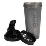Thumbnail of Better Bodies BB Shaker - Black/Grey