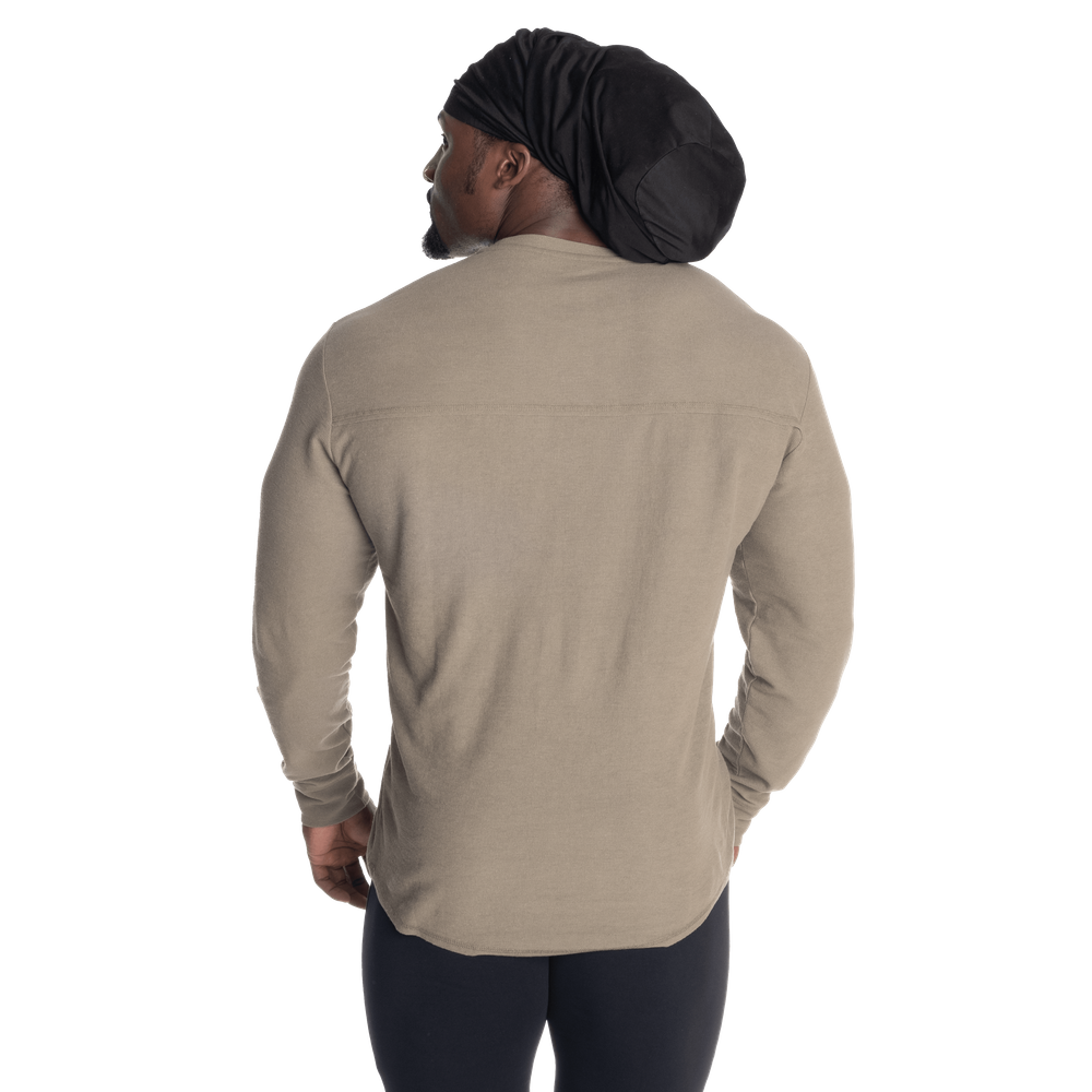 Gallery image of Yoke Thermal LS