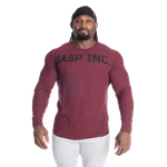 Thumbnail of GASP GASP Inc Thermal - Maroon