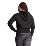 Thumbnail of Better Bodies Core Zip Hoodie - Black