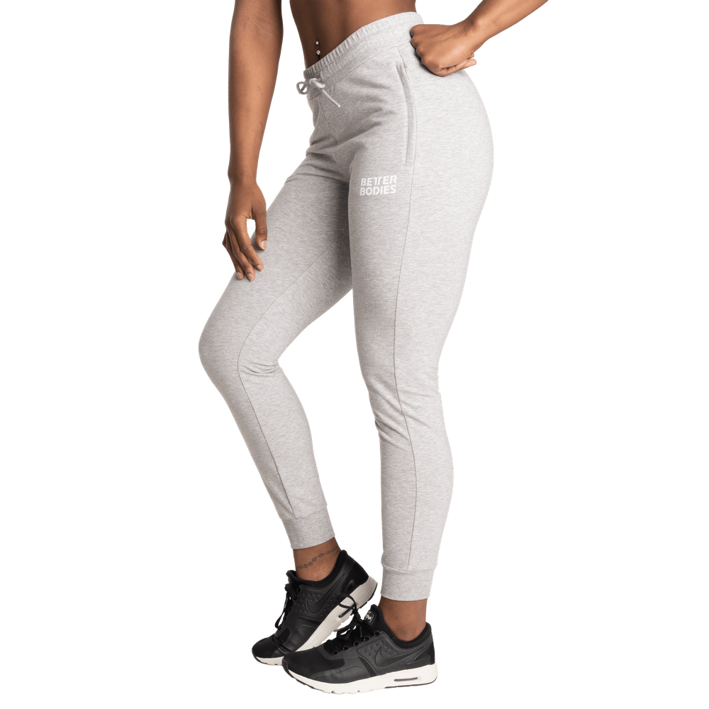 Gallery image of Empire Joggers