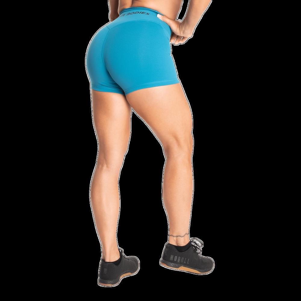 Gallery image of Soho Shorts