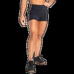 Thumbnail of Better Bodies Soho Shorts - Black