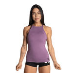 Thumbnail of Better Bodies Performance Halter - Strong Purple