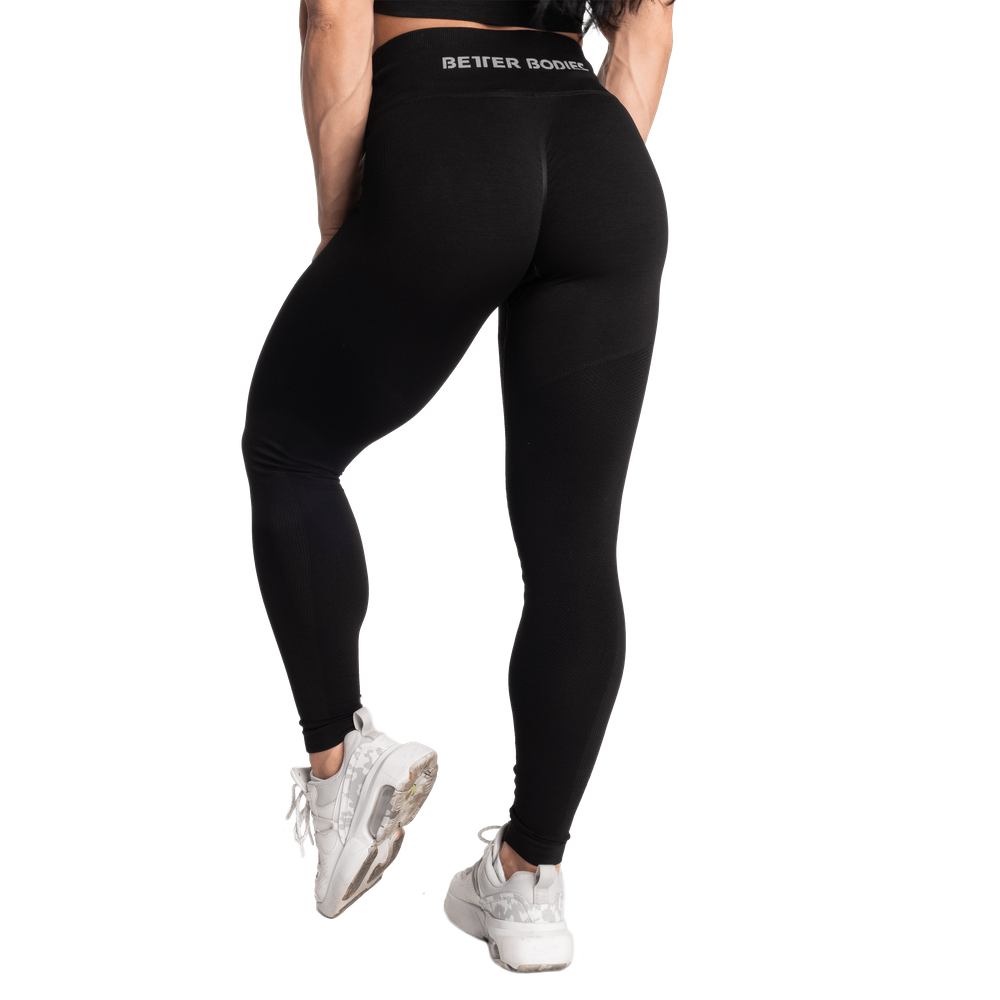 Gallery image of Strong Seamless Leggings