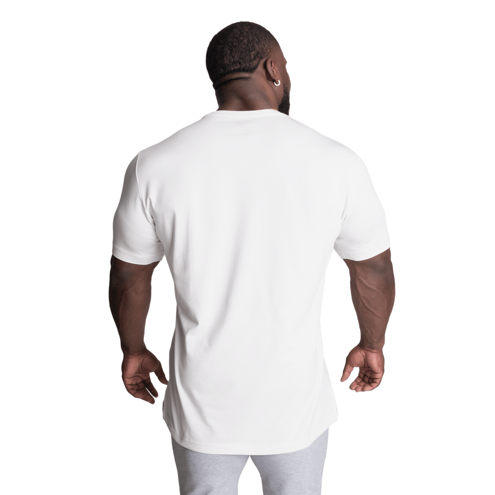 Gallery image of Classic Tapered Tee