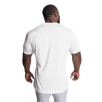 Thumbnail of GASP Classic Tapered Tee - Off White