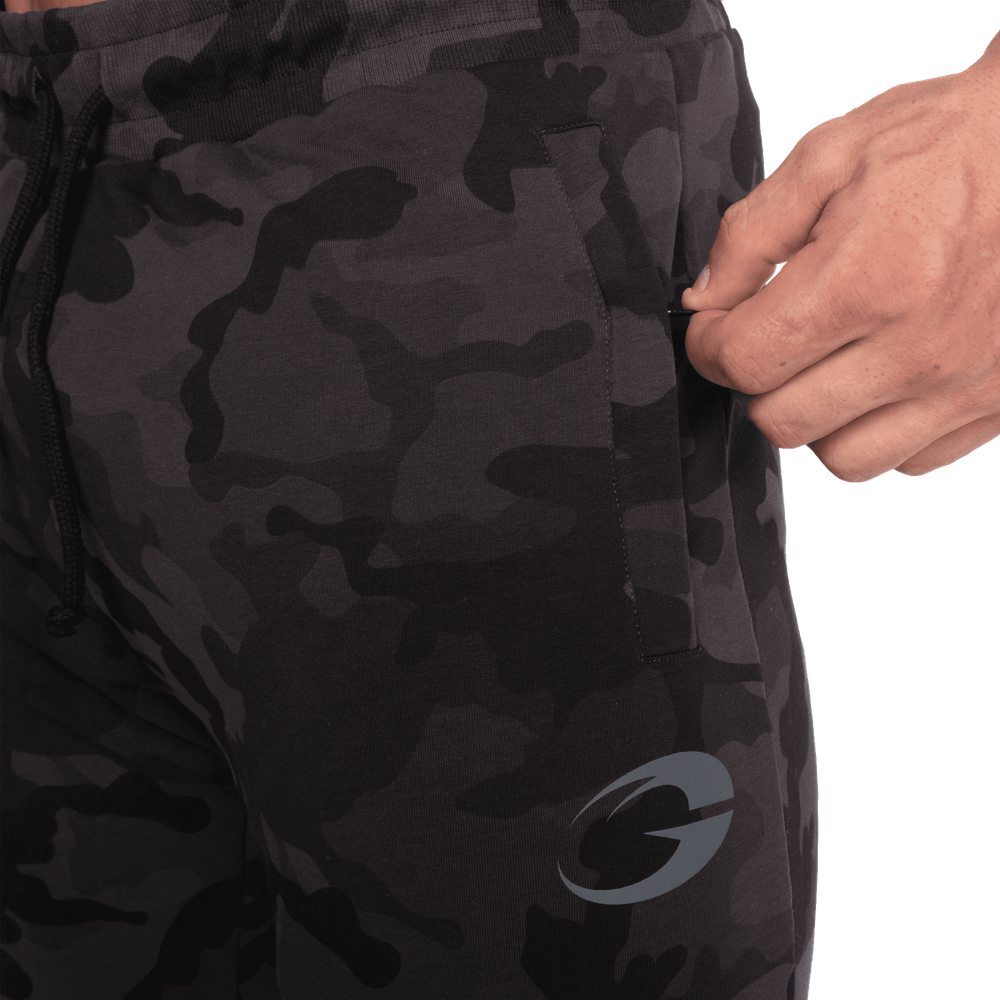 Gallery image of GASP Tapered Joggers