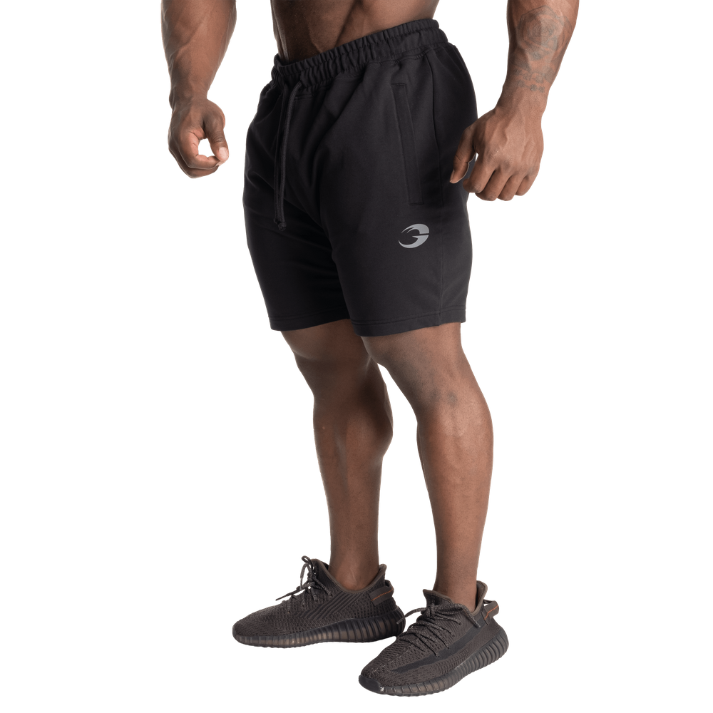 Gallery image of GASP Tapered Sweatshorts