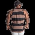Thumbnail of GASP Prodigy Tank - Black/Brown