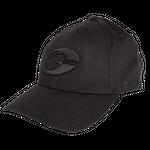 Thumbnail of GASP Gasp Baseball Cap - Black