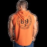 Thumbnail of GASP Thermal sl hoodie - Flame