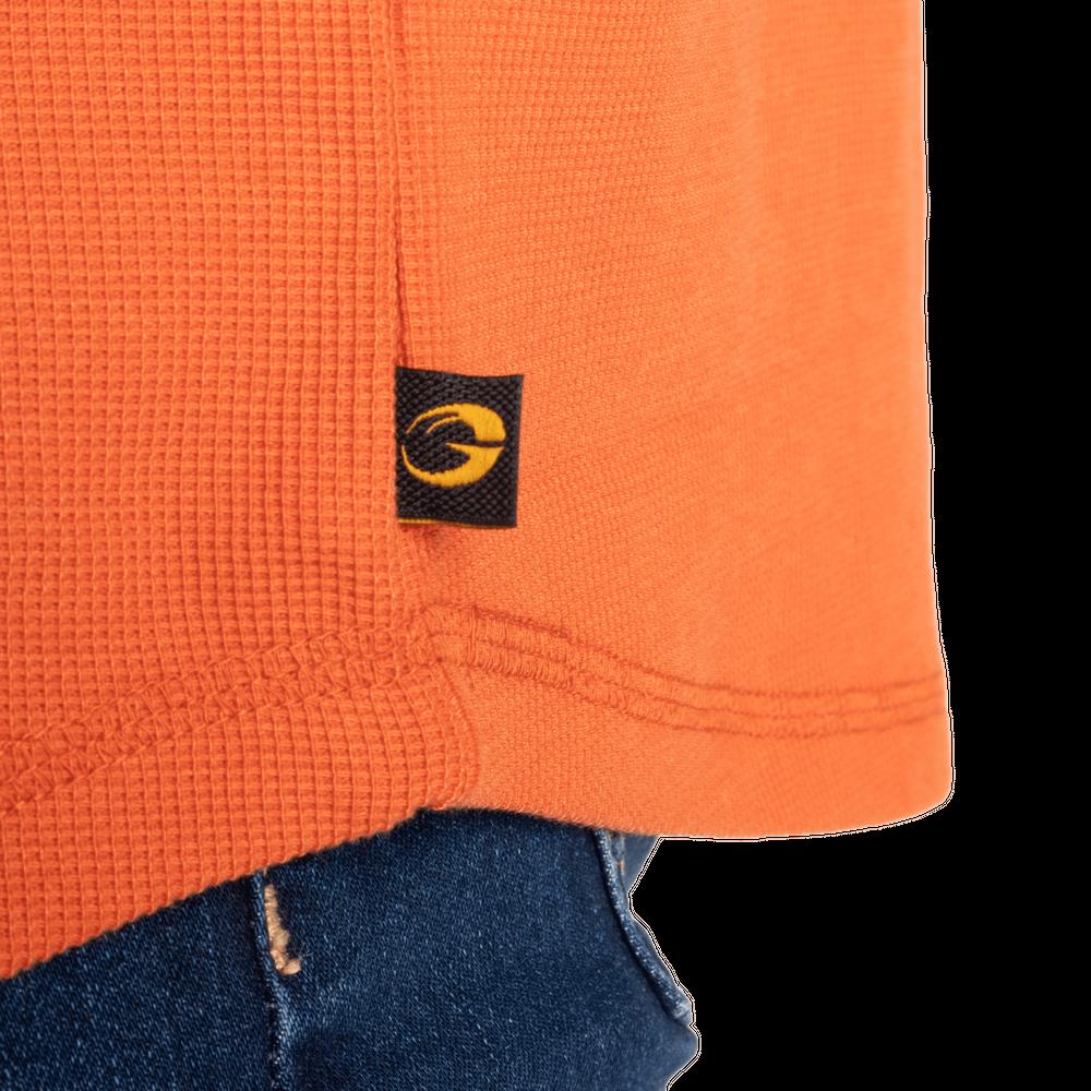 Gallery image of Thermal sl hoodie