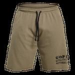 Thumbnail of GASP Thermal shorts - Washed Green