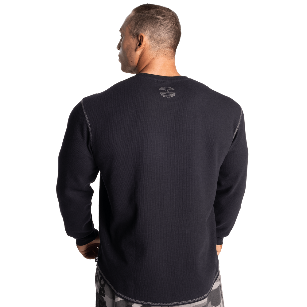 Gallery image of Thermal Sweater
