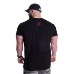 Thumbnail of GASP Win The Day Tee - Black