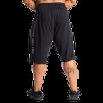 Thumbnail of Better Bodies Thermal Shorts - Asphalt