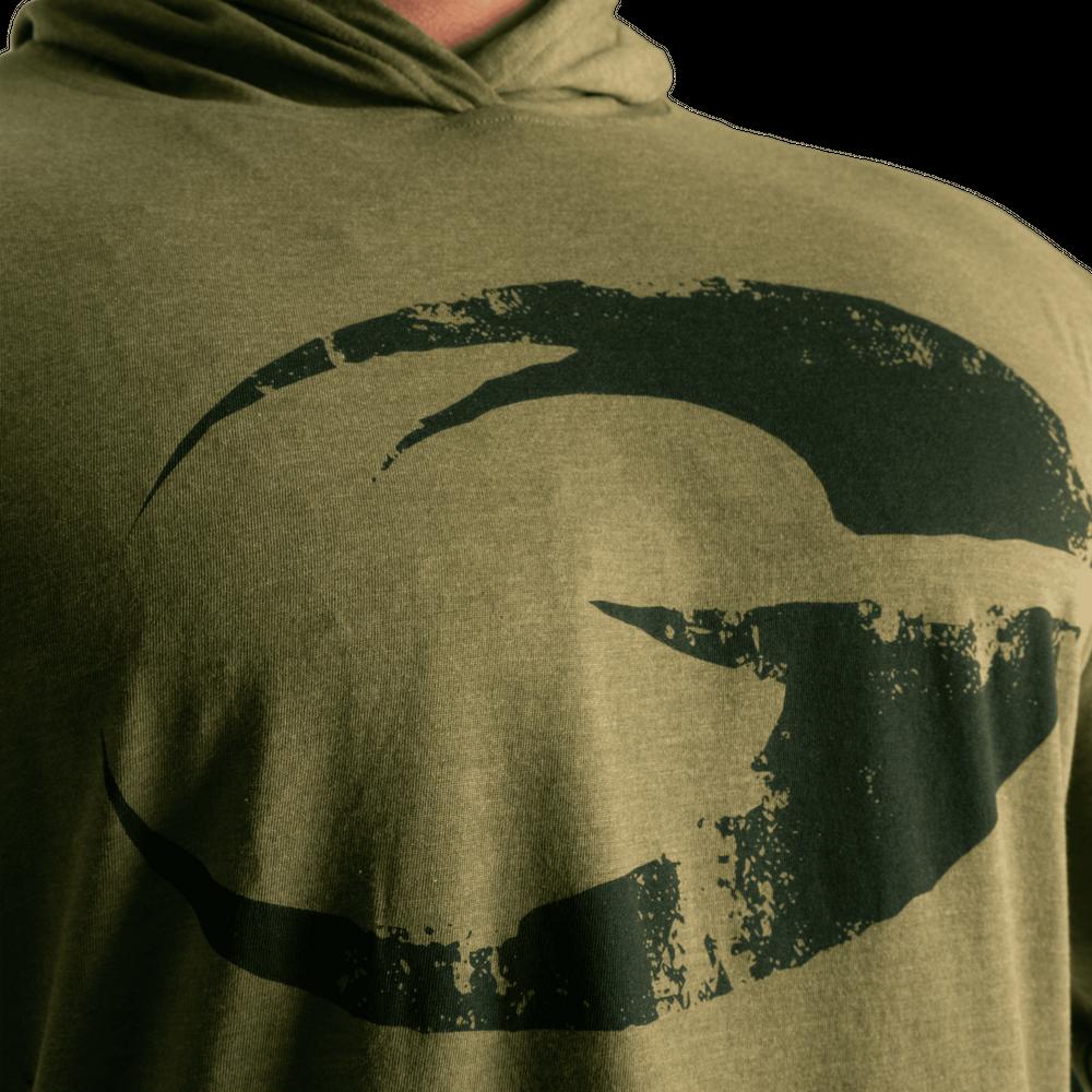 Gallery image of Titan LS Hood