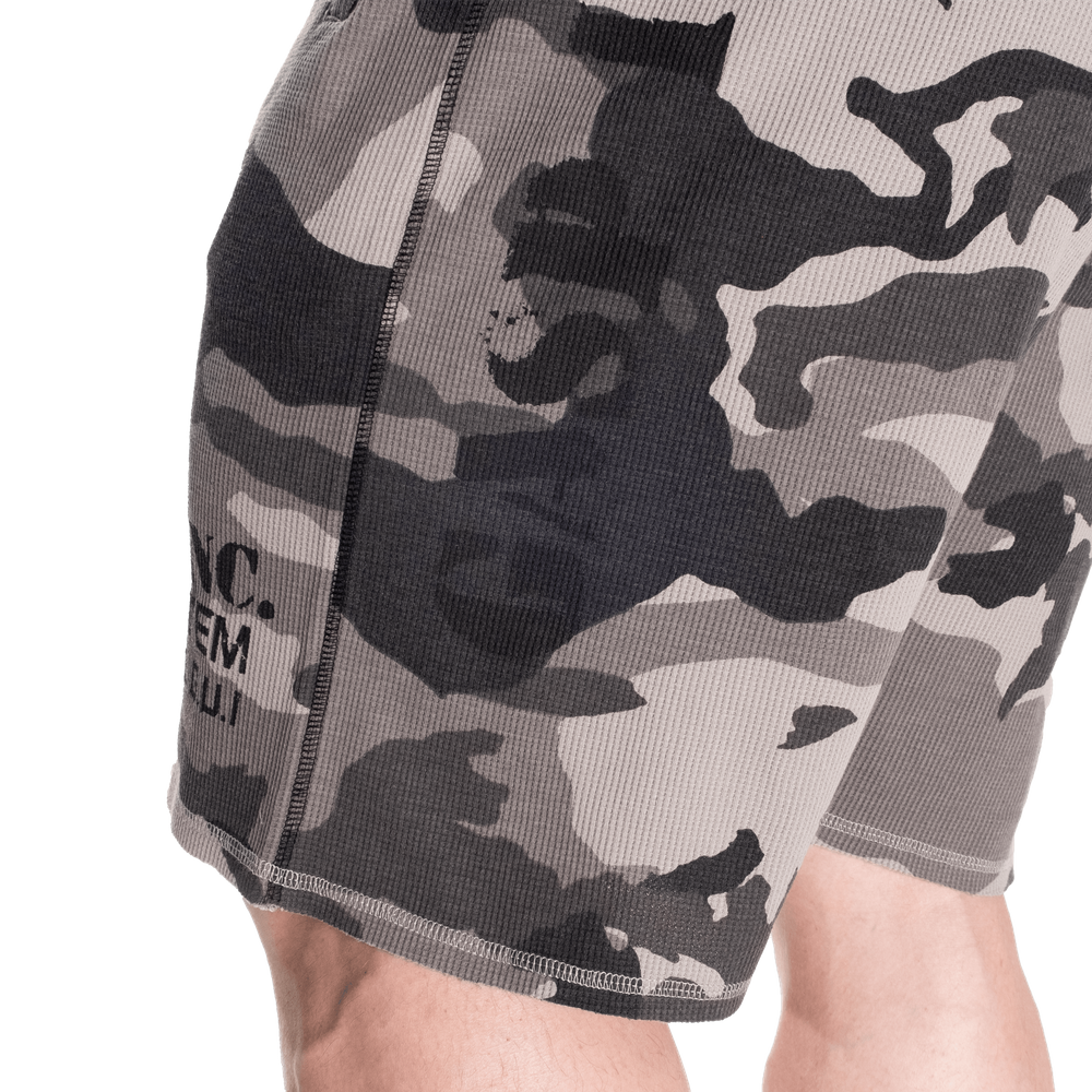 Thumbnail image of Thermal shorts