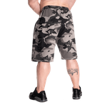 Thumbnail of GASP Thermal shorts - Tactical Camo