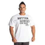 Thumbnail of Better Bodies Union Original Tee - White