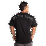 Thumbnail of Better Bodies Union Original Tee - Black