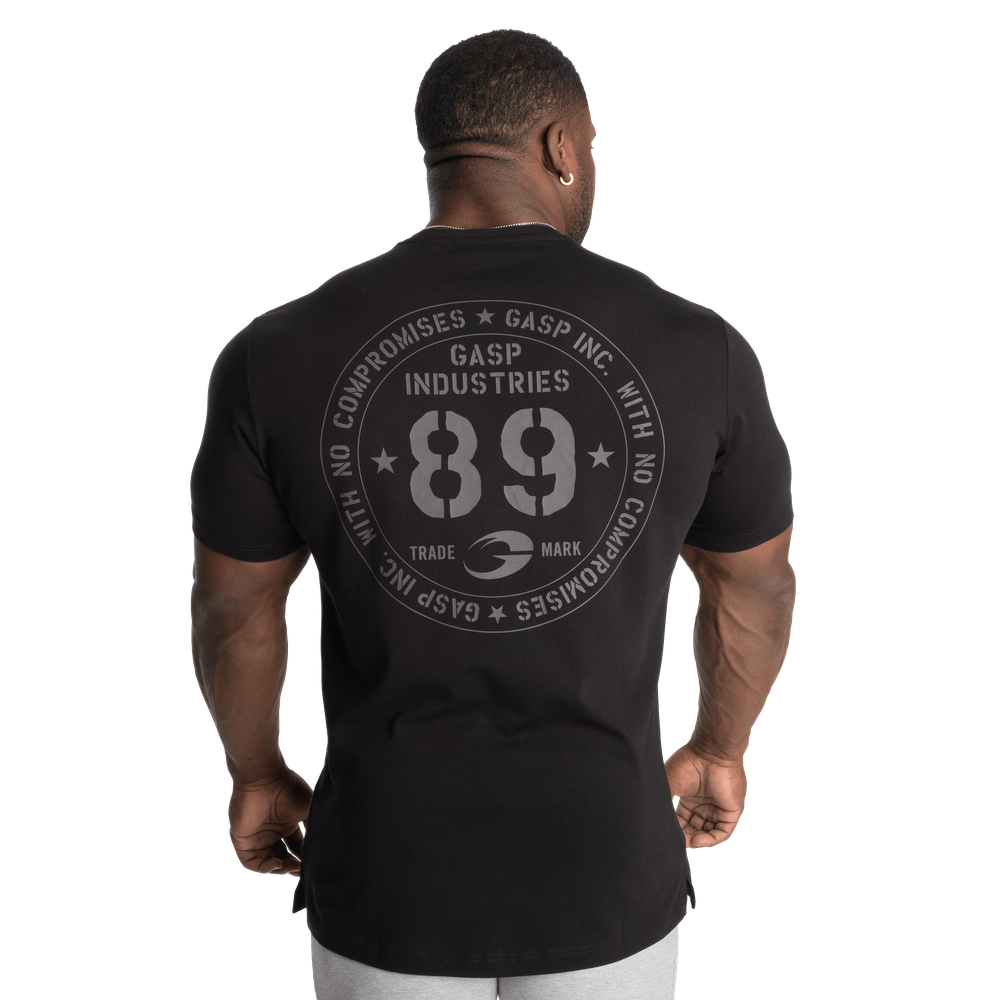 Gallery image of 89 Classic Tapered Tee